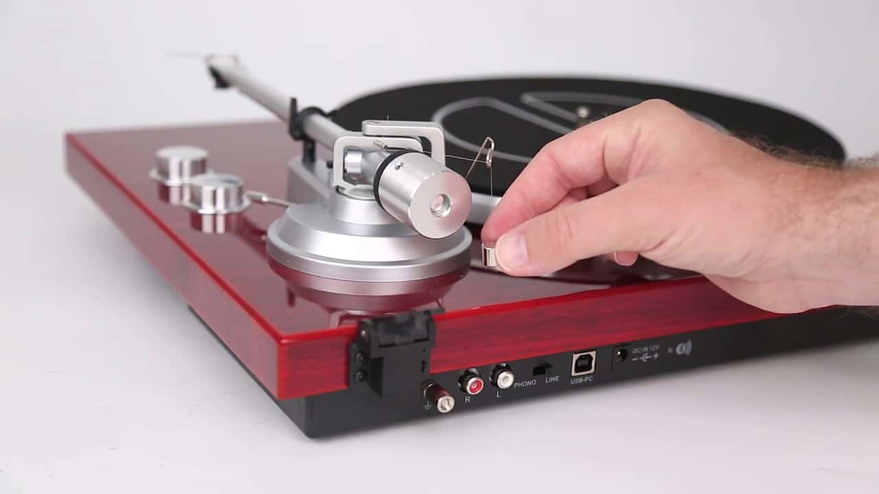 Which Is Better Belt Drive Or Direct Drive Turntable?